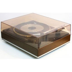 Gramofon PHILIPS 22GA161